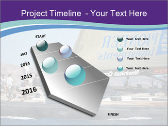 0000076383 PowerPoint Template - Slide 26