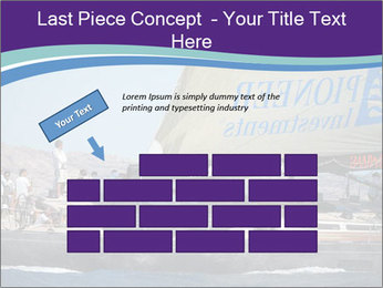 0000076383 PowerPoint Template - Slide 46