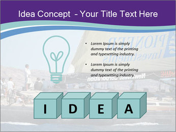 0000076383 PowerPoint Template - Slide 80