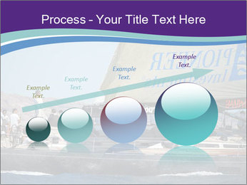 0000076383 PowerPoint Template - Slide 87