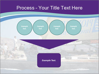 0000076383 PowerPoint Template - Slide 93