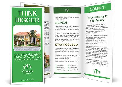 0000076384 Brochure Templates