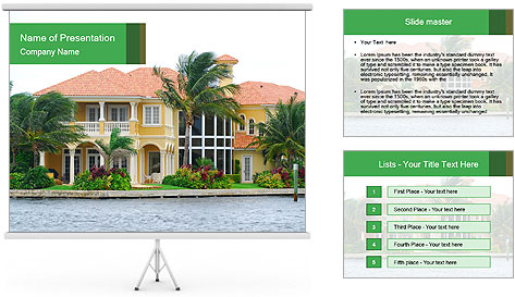 0000076384 PowerPoint Template