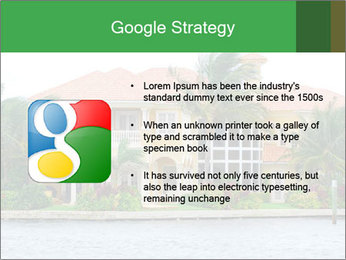 0000076384 PowerPoint Template - Slide 10