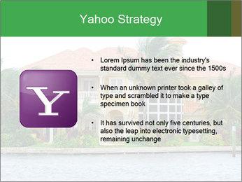 0000076384 PowerPoint Template - Slide 11