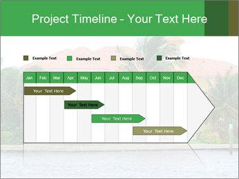 0000076384 PowerPoint Template - Slide 25