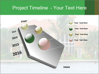 0000076384 PowerPoint Template - Slide 26
