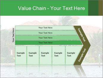 0000076384 PowerPoint Template - Slide 27