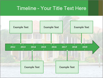 0000076384 PowerPoint Template - Slide 28