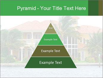 0000076384 PowerPoint Template - Slide 30