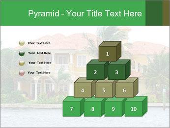 0000076384 PowerPoint Template - Slide 31