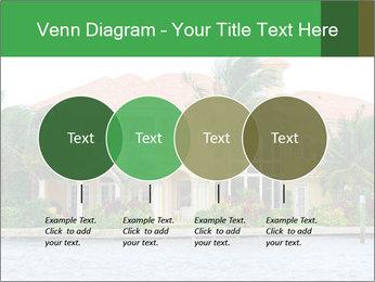 0000076384 PowerPoint Template - Slide 32
