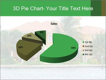 0000076384 PowerPoint Template - Slide 35