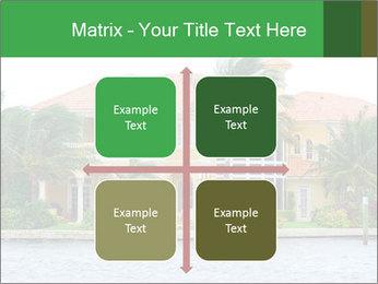 0000076384 PowerPoint Template - Slide 37