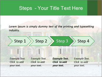 0000076384 PowerPoint Template - Slide 4