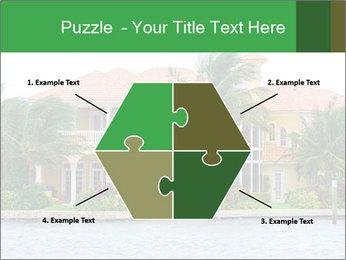 0000076384 PowerPoint Template - Slide 40