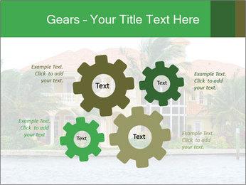 0000076384 PowerPoint Template - Slide 47