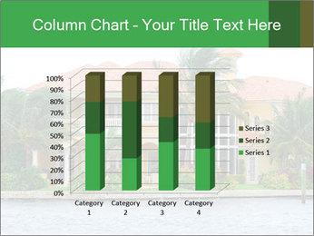 0000076384 PowerPoint Template - Slide 50