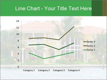 0000076384 PowerPoint Template - Slide 54