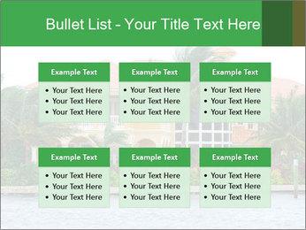 0000076384 PowerPoint Template - Slide 56