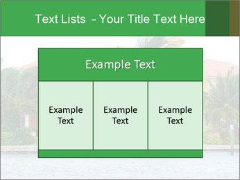 0000076384 PowerPoint Template - Slide 59