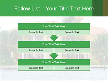 0000076384 PowerPoint Template - Slide 60