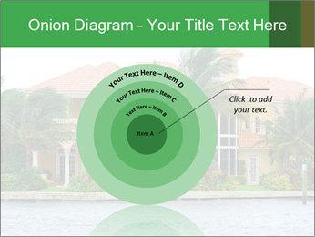 0000076384 PowerPoint Template - Slide 61