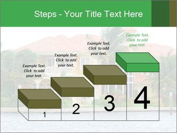 0000076384 PowerPoint Template - Slide 64