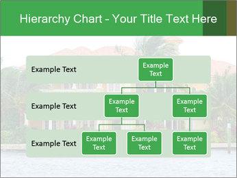 0000076384 PowerPoint Template - Slide 67