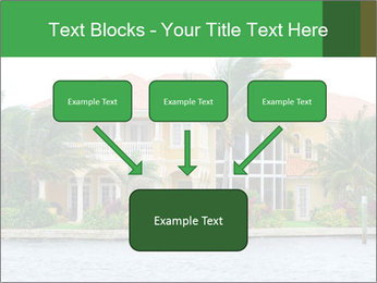 0000076384 PowerPoint Template - Slide 70
