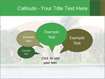 0000076384 PowerPoint Template - Slide 73