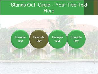 0000076384 PowerPoint Template - Slide 76