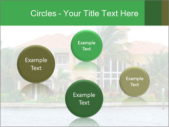 0000076384 PowerPoint Template - Slide 77