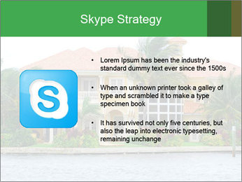 0000076384 PowerPoint Template - Slide 8