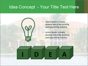 0000076384 PowerPoint Template - Slide 80