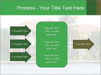 0000076384 PowerPoint Template - Slide 85
