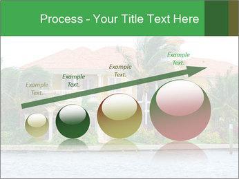 0000076384 PowerPoint Template - Slide 87