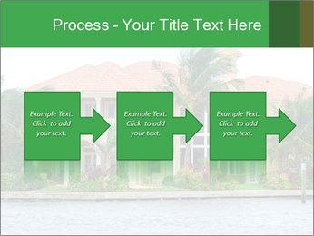 0000076384 PowerPoint Template - Slide 88