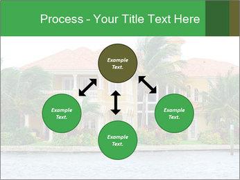 0000076384 PowerPoint Template - Slide 91