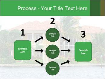 0000076384 PowerPoint Template - Slide 92
