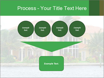 0000076384 PowerPoint Template - Slide 93