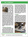 0000076384 Word Template - Page 3