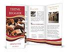 0000076385 Brochure Template
