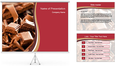 0000076385 PowerPoint Template