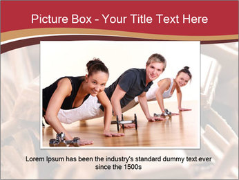 0000076385 PowerPoint Templates - Slide 16