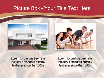 0000076385 PowerPoint Templates - Slide 18