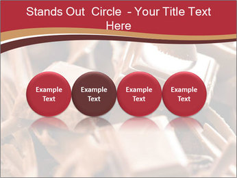 0000076385 PowerPoint Templates - Slide 76