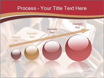 0000076385 PowerPoint Templates - Slide 87