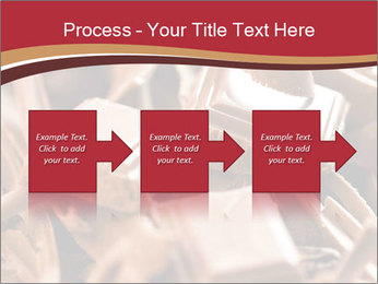 0000076385 PowerPoint Templates - Slide 88