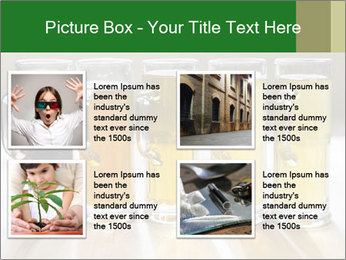 0000076386 PowerPoint Template - Slide 14